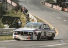 BMW toerwagen legends: 3.0 CSL