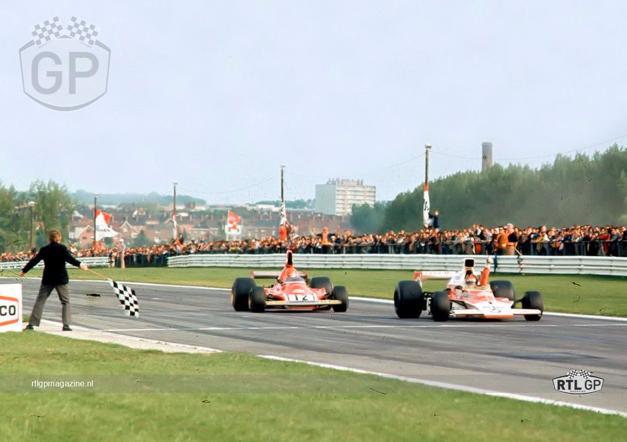 f1 nivelles baulers finish 1974