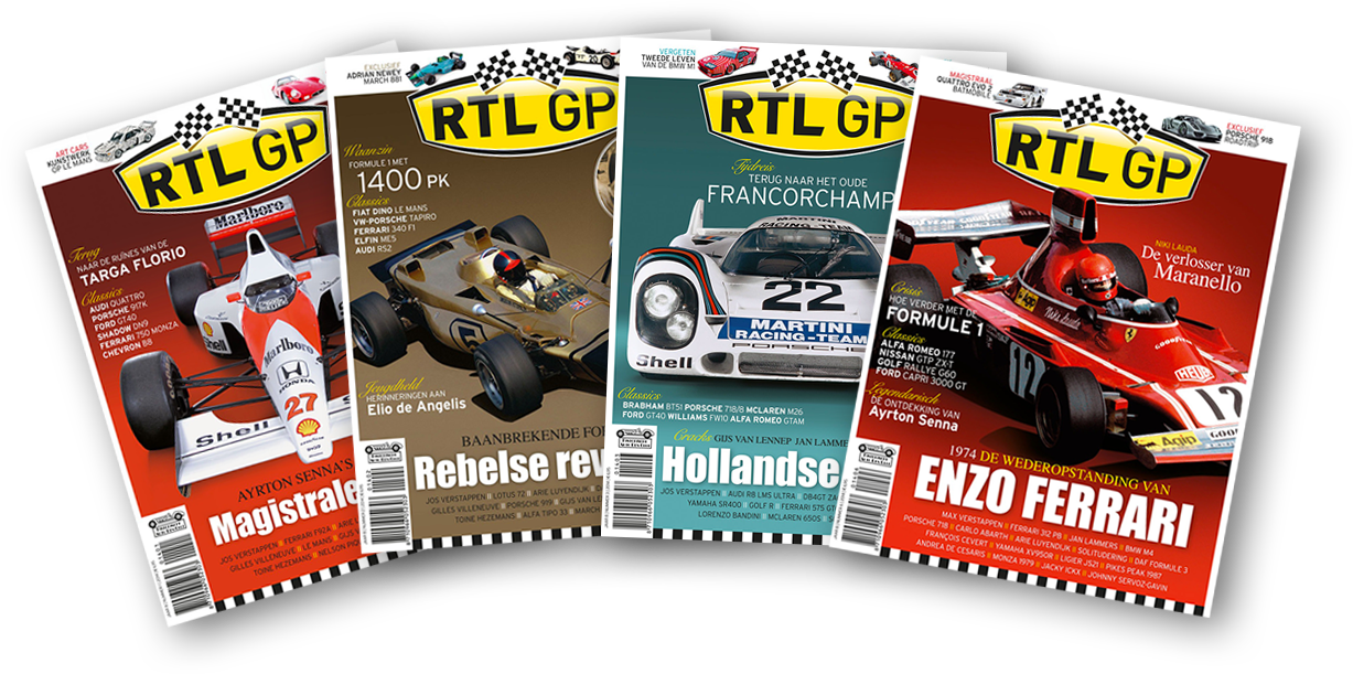 rtlgp magazinesedit