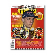 cover20181