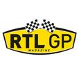 (c) Rtlgp-magazine.nl